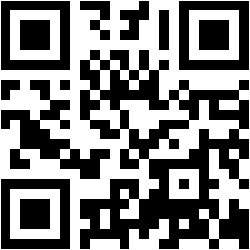 QR-Code als JPG