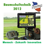 Baumschultechnik-Katalog 2012